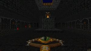 Tower of Chaos v1.1a Full