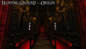 Hunting Ground - Origin v1.2 Full