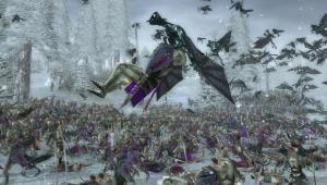 Hyrule: Total War v2.1