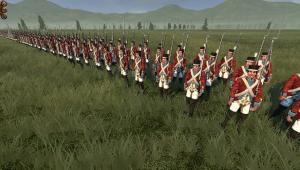 Imperial Splendour - Total War's 10th anniversary v1.1.9.9b Full