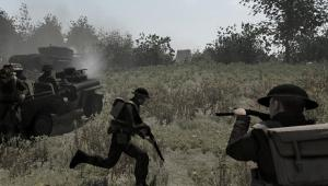 Invasion 1944 v2.61 Patch