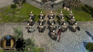 Kingdom of Arnor Full
