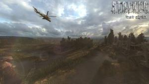 S.T.A.L.K.E.R.: Lost Alpha v1.3002 Patch