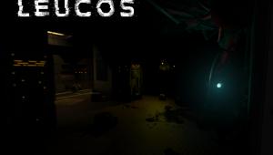 Leucos v1.05 Full