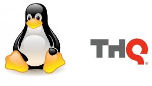 Linux THQ