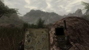 Far Cry 2 Get Lost