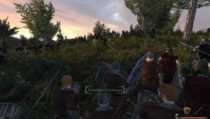Warband Enhanced v0.6