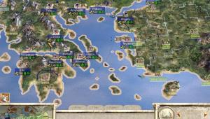 Megas Alexandros v1.0 Full
