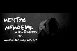 Mental Memorial - Full Conversion [v 1.1]