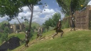 Mercenaries v1.044 Full