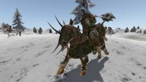 Warsword Conquest Winds of Magic Edition Beta Full