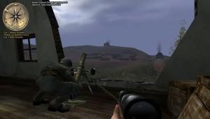COOP - Spearhead v1.0 Full