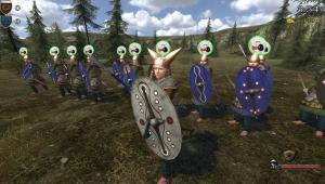 March of Rome v2.1 Full