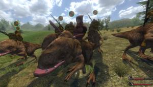 Morrowind: House Wars 1.0 Full