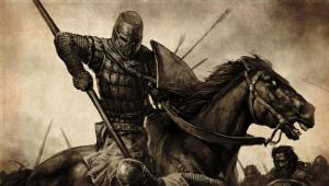 mount and blade warband imperial rome скачать торрент