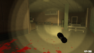 Multi Theft Auto: San Andreas v1.5.6 Full