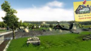 Modern Warfare Mod 2.7.1