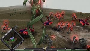 Necrontyre Invasion Gold Release Full
