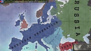New Cold War v1.2.1 Full