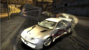 nfs most wanted 2005 crack tpb