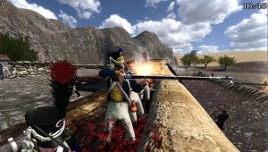 Napoleonic Real War v1.3.1 Full