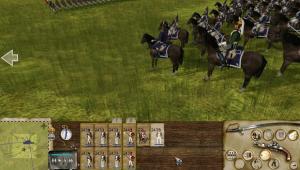 Napoleonic: Total War II v1.0 Full