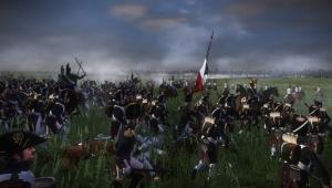 Napoleonic Total War III 7.5 Full