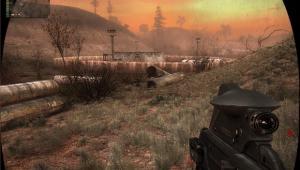 Oblivion Lost 3.1 - Artifact Hunters DLC