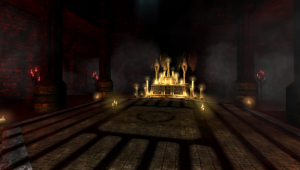 Oblivion: The Gates of Hell Full