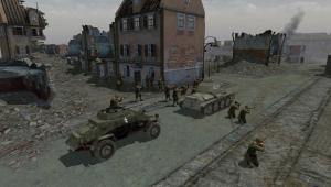 Polish Army 1939-1945 v2.2(PT & Gustav) Full