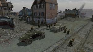 Polish Army 1939-1945 v2.2(PT & Gustav) Full