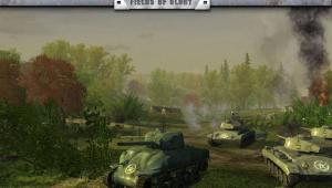 Game trainers: pwz panzer elite action: fields of glory (+2.