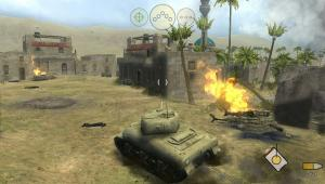 panzer multiplayer