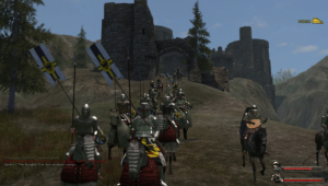 Persistent Kingdoms 1.0 Full