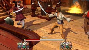 How to run sid meier's pirates! On windows 7/8   pc gamer.