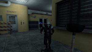 Plumber's Revenge v1.0