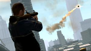 Game Trainers: Grand Theft Auto 4 (+15 Trainer) | MegaGames