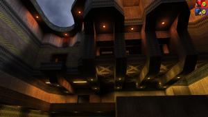 Game Fix / Crack: Quake 3: Arena NoDVD NoCD | MegaGames