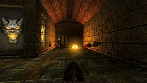 Quake HD Pack