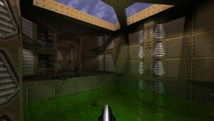 Quake HD Pack v1.29