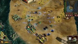 RA3 Epic War Full
