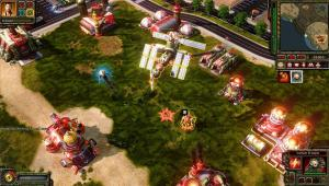 RA3 Epic War v1.6 Full