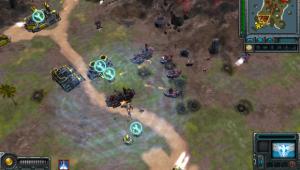 RA3:Invasion v12b Full