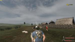 Rome at War v2.5 Music Add-on