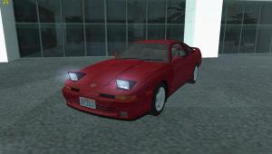 Real Cars for GTA-SA v1.5.3 Full