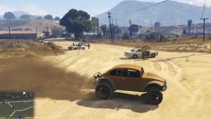 Realistic Driving V, version 2.0 Full