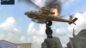 Really of War V3.77 Edition: Black Ops 2