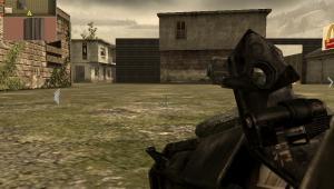 Really of War V3.72 Edition: Black Ops 2