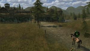 Realistic Mod 3.3 Full