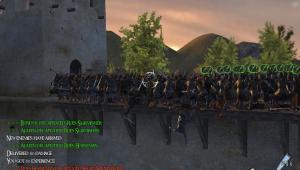 Rage of war 3.0 tweaks (recommended)